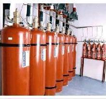 供应北京回收卤代烷1301灭火剂