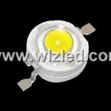 供应LED大功率1W灯珠
