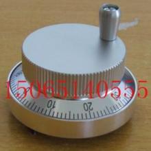 角度测量仪速度测量角度测量