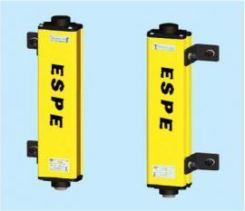 红外线光电保护销售