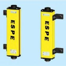 供应安全红外线光电保护批发