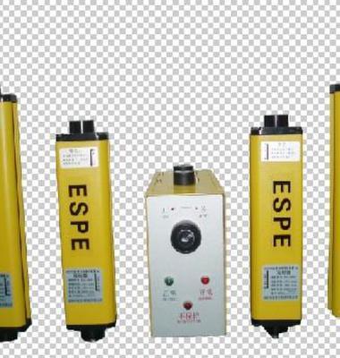 红外线光电保护图片/红外线光电保护样板图 (4)