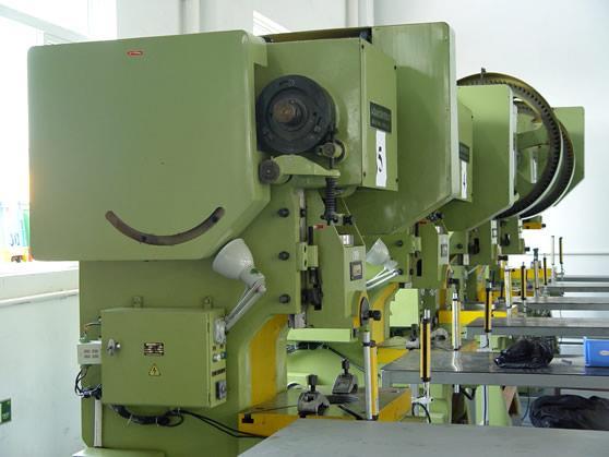 供应冲床光电防护装备