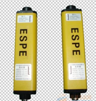 红外线光电保护图片/红外线光电保护样板图 (2)