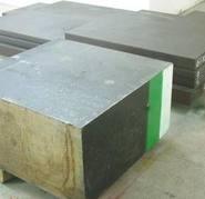 DF-2模具钢图片