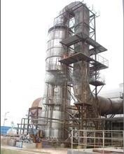 供应不锈钢脱硫除尘设备烟气脱硫除尘设备麻石脱硫除尘设备