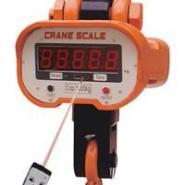 上海电子吊磅1吨电子吊磅图片