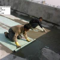 供应兴国县丙纶防水卷材施工专业的公司班组就找赣州勇泉防水工程有限公司 图片 效果图