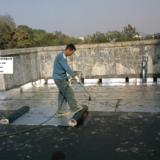 供应建筑工程SBS防水卷材施工,2.5,3.0,4.0厚卷材