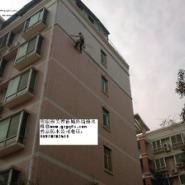 供应赣州崇义县外墙漏水补漏公司有哪些,找赣州勇泉防水公司
