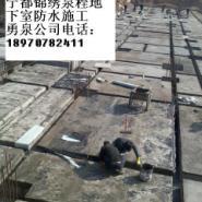 供应赣州赣县屋顶防水补漏公司有哪些、就找赣州勇泉防水工程有限公司