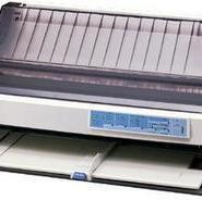 爱普生1900K针式打印机河南报