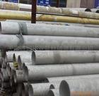 供应S316003不锈钢管 S31608不锈钢管