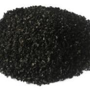 金华活性炭椰壳活性炭图片