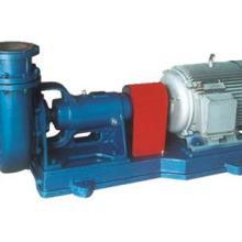 供应耐磨泵