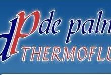 供应DE PALMA THERMOFLUID SNC气动阀 电动阀