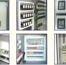 供应PowerTronic电源控制器 电源系统 开关