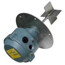 供应Camlogic转速表 液体流量测量仪 液面指示器 液位计