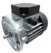 供应SICME特殊电机 微型直流电机 交流电机 电梯图片