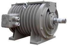供应FICEM电机泵