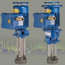 供应CEMP 泵 耐腐蚀泵 电机 防暴电机