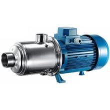 供应Bombas veneto电机 直流电机 减速机 齿轮箱 马达