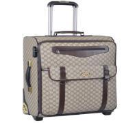 安捷龙行李箱进口旅行箱进口箱包进口Trunki儿童旅行箱进口