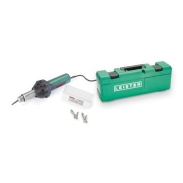 供应瑞士莱丹手动焊接工具,套装焊接工具,焊枪,热风枪