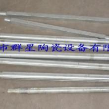 釉线轴  带传动轴  釉线配件   传动轴