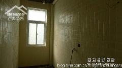 家装瓷砖验收标准