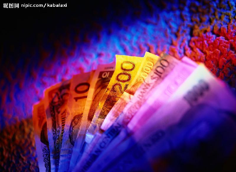 股票开户手续费要多少_第一次股票开户要多少钱-买卖股票手续费
