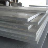 MIC6铝板MIC6铝棒图片