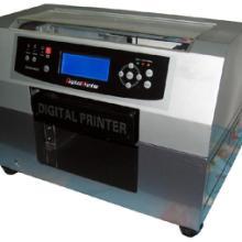 供应A1A2A3A4A0万能打印机