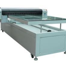 供应家具万能打印机