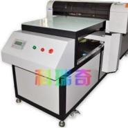 A3经济型系列万能打印机图片