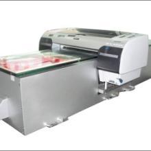 供应万能打印机厂家