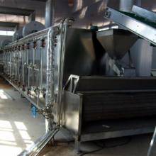 供应红枣烘干设备烘干机农副产品加工