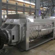 供应空心浆叶式干燥机有常压型真空,桨叶干燥设备,桨叶搅拌干燥机批发