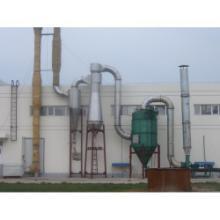 供应脉冲气流干燥机气流干燥设备,气流干燥设备,气流干燥机