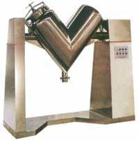 供应VI型强制搅拌系列混合机化工混合,混合设备