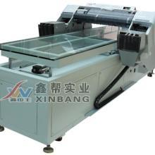 供应组合扳手打印设备组合扳手打印设备