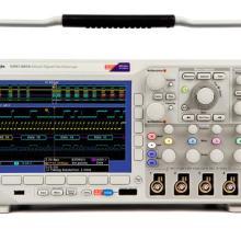 供应成都MSO3054数字示波器特价批发