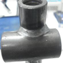 1激光自动焊接机_自动镭射焊接机_MS180-MK激光模具焊接机批发