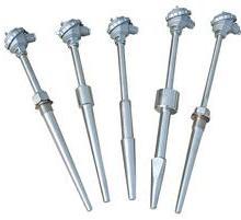 供应装配热电阻生产厂家WZP2-130230330430型批发