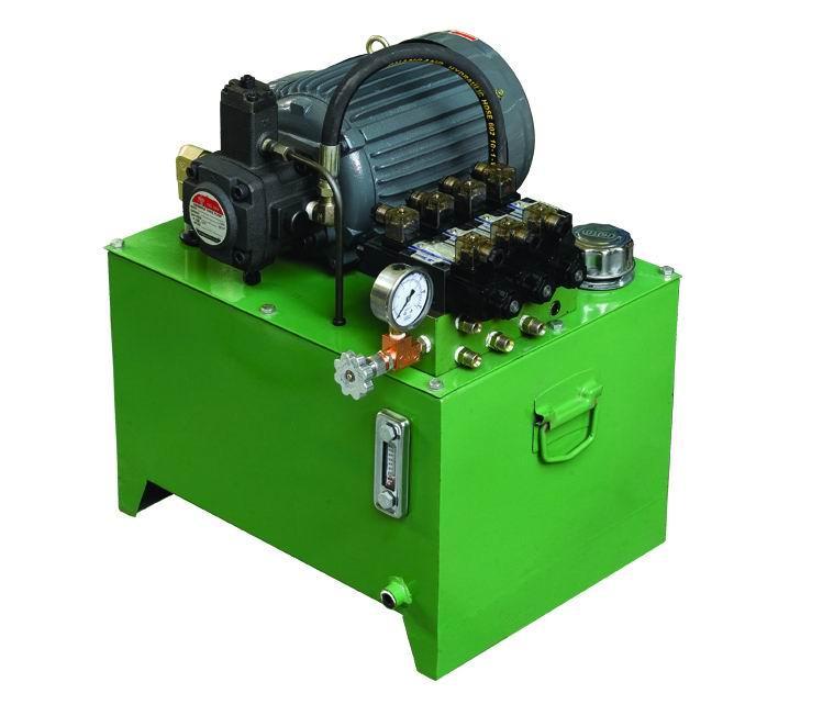 液压阀,液压油,液压油缸图片