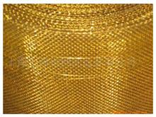 供应铜网冶金矿产