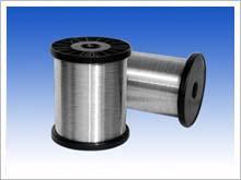 供应铝丝冶金矿产