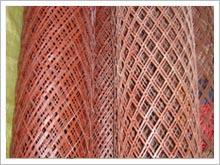 供应钢板网冶金矿产