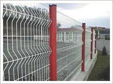 供应护栏网冶金矿产