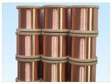 供应紫铜丝冶金矿产